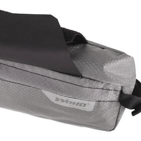 WOHO X-Touring Borsa Da Telaio S, grigio